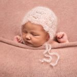 Newborn photographer - Cheshire. Newborn pose, natural, artistic, striking photo, beautiful, Sandbach, Nantwich, baby photo, maternity photo